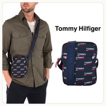 Tommy Hilfiger TOMMY JEANS ミニショルダーバッグ