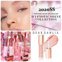 20SS☆DEAR DAHLIA☆HYPNOTIC SHINE COLLECTIONアイシャドウ