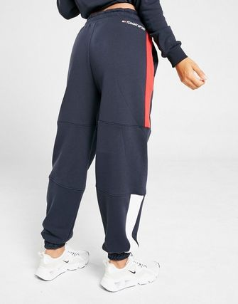 Tommy Hilfiger セットアップ Tommy Hilfiger*カラーブロック セットアップ*Navy*送料込(5)