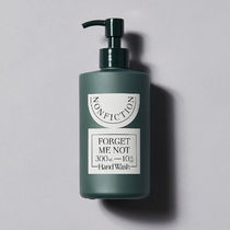 [ NONFICTION ] Hand Wash - FORGET ME NOT 300ml