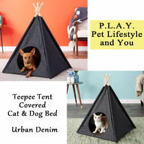 """☆☆MUST HAVE☆☆""""Pet Collection """""""