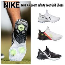 送料込*Nike*Nike Air Zoom Infinity Tour Golf Shoes