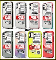 Casetify★PP-0008/iPhone ケース【国内発送】
