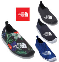 【THE NORTH FACE】SOCKWAVE