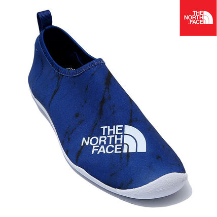THE NORTH FACE ウィンタースポーツその他 【THE NORTH FACE】SOCKWAVE(6)