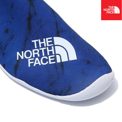 THE NORTH FACE ウィンタースポーツその他 【THE NORTH FACE】SOCKWAVE(9)