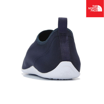THE NORTH FACE ウィンタースポーツその他 【THE NORTH FACE】SOCKWAVE(12)