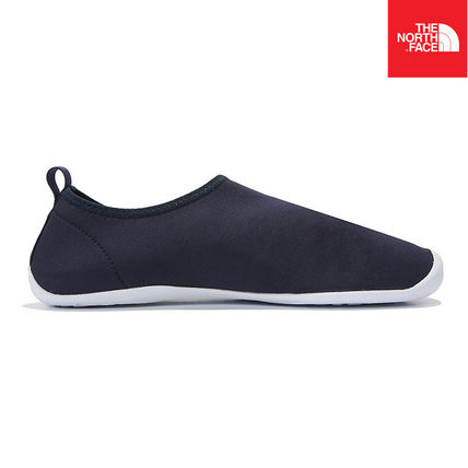 THE NORTH FACE ウィンタースポーツその他 【THE NORTH FACE】SOCKWAVE(13)