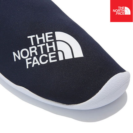THE NORTH FACE ウィンタースポーツその他 【THE NORTH FACE】SOCKWAVE(14)