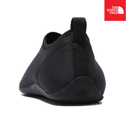 THE NORTH FACE ウィンタースポーツその他 【THE NORTH FACE】SOCKWAVE(17)