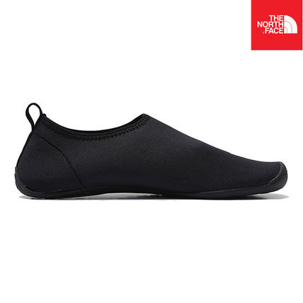THE NORTH FACE ウィンタースポーツその他 【THE NORTH FACE】SOCKWAVE(18)