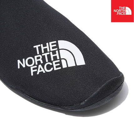 THE NORTH FACE ウィンタースポーツその他 【THE NORTH FACE】SOCKWAVE(19)
