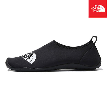 THE NORTH FACE ウィンタースポーツその他 【THE NORTH FACE】SOCKWAVE(20)
