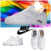 [Nike] Nike Air Force 1 BETRUE
