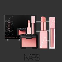 NEW☆トリオ3点【NARS】ULTIMATE ORGASM SET 追跡330円~