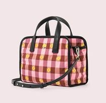 sale!kate spade new york-morley medium tote