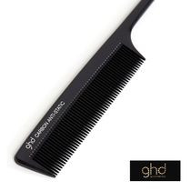 ●GHD●くし●TAIL COMB●イギリス発