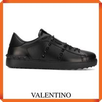 VALENTINO Untitled sneakers