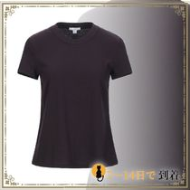 JAMES PERSE Tシャツ