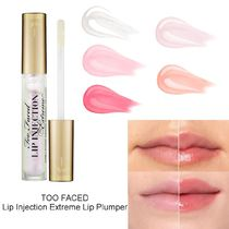 TOO FACED 話題!リッププランパー Lip Injection Extreme