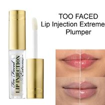 TOO FACED 話題!リッププランパー Lip Injection Extreme 1.5g