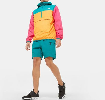 THE NORTH FACE セットアップ 【セットアップ】THE NORTH FACE 大人気 お早目に 送料込(4)