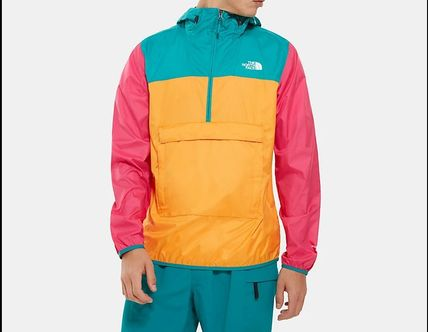 THE NORTH FACE セットアップ 【セットアップ】THE NORTH FACE 大人気 お早目に 送料込(5)