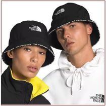 [THE NORTH FACE] CYPRESS BUCKET HAT ★大人気★