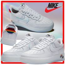 ☆人気☆NIKE☆AIR FORCE 1 BETRUE☆ローカット☆23-29cm☆