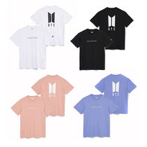 New Era★BTS X New Era Beyond Tシャツ