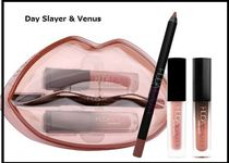 ★HUDA BEAUTYケースがカワイイ セット Day Slayer & Venus