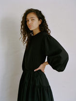 20SS  CECILIE BAHNSEN ブラウス