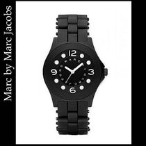 Marc by Marc Jacobs★Pelly レディースウォッチ★MBM2528