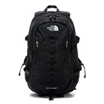 [THE NORTH FACE ]BIG SHOT★バックパック ★NM2DL04A