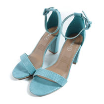 COTTON ON:: rubi San Luis Heel:36[RESALE]