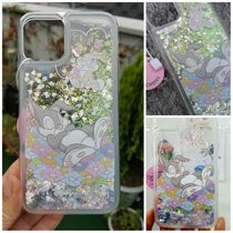 HIGH CHEEKS★限定★Disney Dreaming Thumper Glitter Phonecase