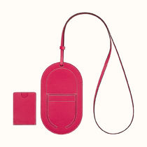 【2020SS】HERMES(エルメス) In-the-Loop To Go スマホケース