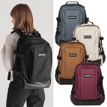 NEIKIDNIS(ネイキドニス) バックパック・リュック ★NEIKIDNIS★日本未入荷 韓国 バックパック SUPERIOR BACKPACK