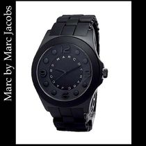 Marc by Marc Jacobs★Pelly レディースウォッチ★MBM2531