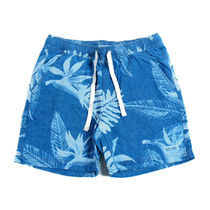 "BANKS JOURNAL::BLOOM CHAMBRAY WALKSHORT:30""[RESALE]"