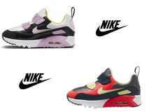 ☆NIKE☆キッズ AIRMAX TINY 90 (PS) 2color 国内発送 正規品!