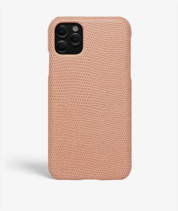 THE CASE FACTORY スマホケース・テックアクセサリー 関税送料込☆THE CASEFACTORY☆IPHONE 11 LIZARD ROSE(2)