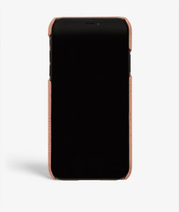THE CASE FACTORY スマホケース・テックアクセサリー 関税送料込☆THE CASEFACTORY☆IPHONE 11 LIZARD ROSE(3)