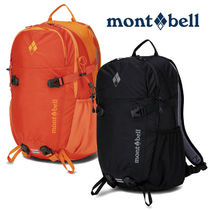 ★montbell★ ML5BBUBS22 DINO PACK 23 モンベル リュック
