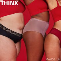 THINX Love Your Period Set 生理用ショーツ 3枚セット
