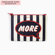 【MARIANNE KATE】STYLE POUCH  (S)【国内配送】
