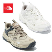 【THE NORTH FACE】 DOUBLE DECK