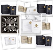 RITUALS... Luxurious Scented Candle アロマキャンドル 360g