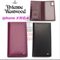 【国内即発★VivienneWestwood】SIMPLE TINY ORB iphoneケース♪