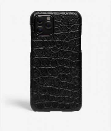 THE CASE FACTORY スマホケース・テックアクセサリー 関税送料込☆THE CASEFACTORY☆IPHONE 11 PRO SMALL PATTERN(2)